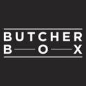 ButcherBox Logo