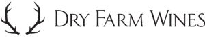 Dry Farm Wines Logo