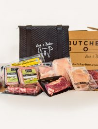 ButcherBox Grass-Fed, Organic Meat Delivery Review