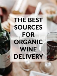 The Best Natural, Organic Wine Delivery Services Online