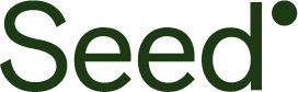 Seed Probiotics Logo
